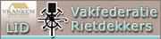 Vakfederatie Rietdekkers